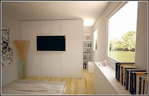 Eckschrank Für Fernseher : wohnideen schlafzimmer begehbaren kleiderschrank ~ Markanthonyermac.com Haus und Dekorationen