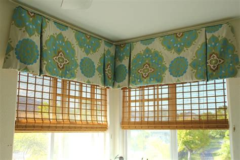 100 valances for living room valance dazzling valances window treatments in bathroom