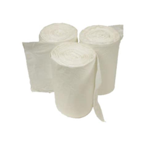 disposable plastic bathtub liners 24x30 plastic bag foot tub spa bath liners 600pcs