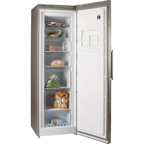 congelateur armoire froid ventile comparatif table de cuisine
