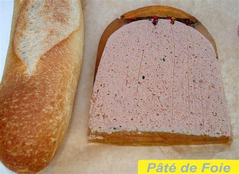 dictionnaire de cuisine et gastronomie p 226 t 233 de foie