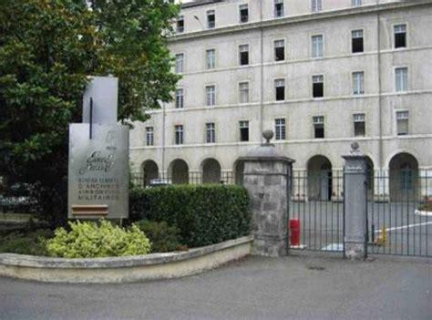 le bureau central d archives administratives militaires bcaam