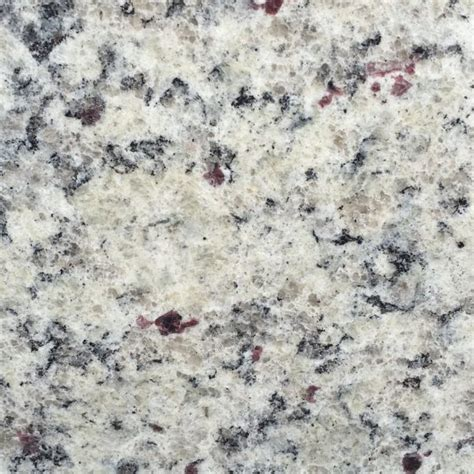 Dallas White  Granite Top Inc. Laminate Flooring Bathroom. Euro Style Cabinets. Country Kitchen Designs. Rustic Frames. Stainless Steel Tub. Industrial Rustic Decor. White Macaubas Quartzite. How To Make A Mobile