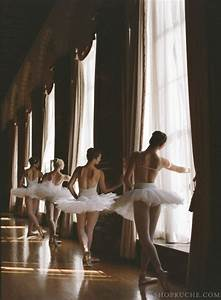 ballet-photography | Tumblr