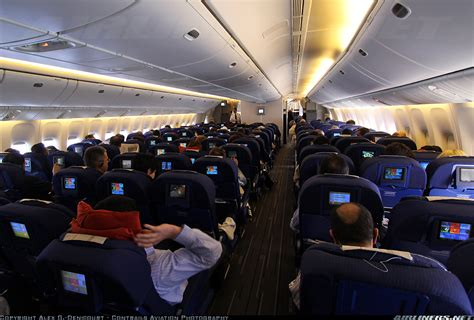 boeing 777 228 er air aviation photo 1574183 airliners net
