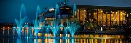 casino barri 232 re enghien les bains machines 224 sous jeux de table restaurants spectacles