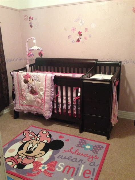 minnie mouse nursery baby nursery minnie mouse nursery minnie mouse and mice