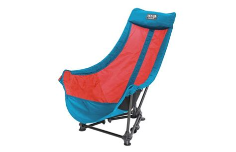 eno lounger dl hammock comfort in a c chair