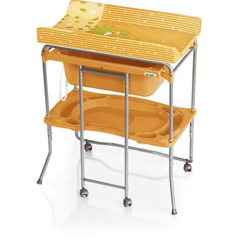 table 224 langer avec baignoire lido avec split system orange acheter ce produit au meilleur