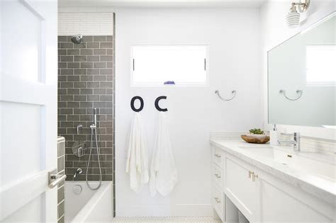 White Shower Curtain With Serena And Lily French Tassel Shower Curtain Paul Simon Curtain Pole How To Tighten A Tension Shower Rod Green Thermal Lined Curtains And Blinds Auckland Nz Clawfoot Tub White Blackout 108 Kenney Scroll Bracket Double Window Set Argos Blue