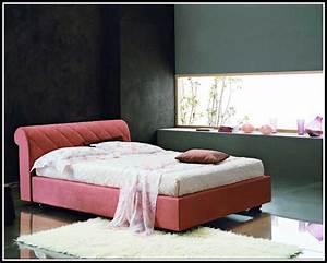 120 Cm Bett : bett 120 cm breit download page beste wohnideen galerie ~ Markanthonyermac.com Haus und Dekorationen