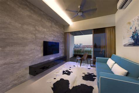 Home N Decor Interior Design Singapore : Home Renovation Contractor Singapore