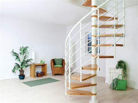 un escalier au quart tournant dans une entr 233 e maisonapart