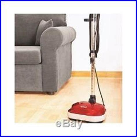 floor buffer polisher scrubber pads clean bare floors wood laminate vinyl tile floor buffer pads