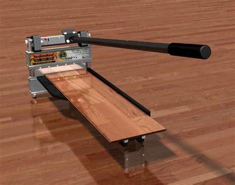 laminate floor cutter harbor freight simple flooring 36 laminate floor cutter picture