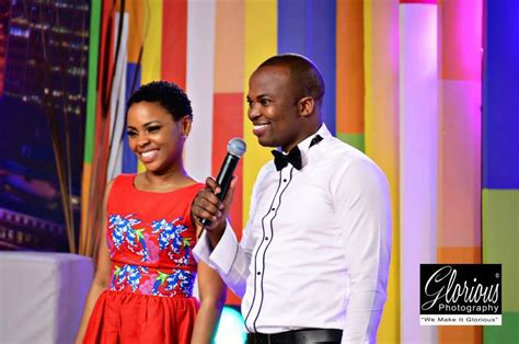 Mc Scow Video by I Have A Huge Crush On Chidinma Mc Jessy Video