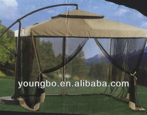 Mosquito Net Canopy For Outdoor Umbrella by Alibaba Manufacturer Directory Suppliers Manufacturers
