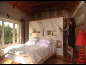 Frankreich Bed And Breakfast : la brunerie luxus bed and breakfast in lothringen frankreich youtube ~ Markanthonyermac.com Haus und Dekorationen