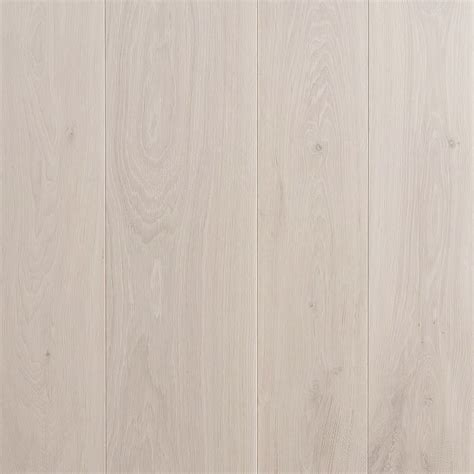 douglas fir flooring pinckney green