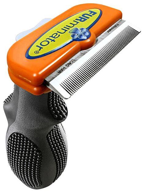 best shedding tool the furminator deshedding tool is a specially designed