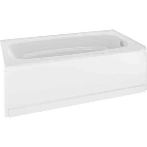 100 american standard mackenzie 45 ft bathtub