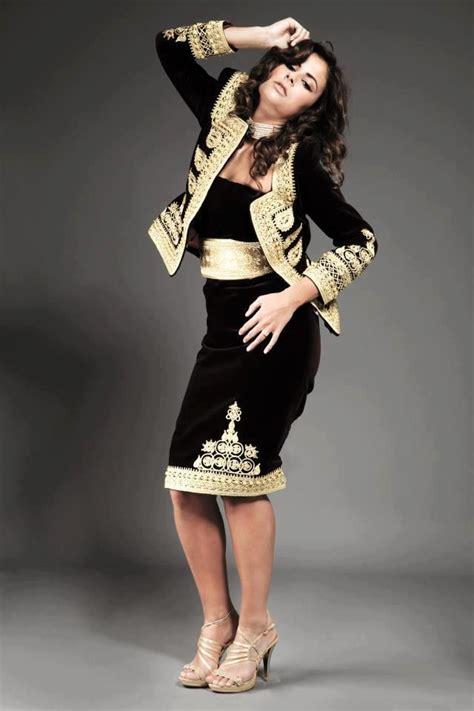 rcham motifs pour karakou d antan jpg 640 215 960 pixels tuniek jasjes black gold