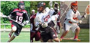 Detroit Mercy Titans Sign 11 For Next Year – Lacrosse ...