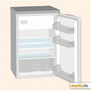 Kühlschränke Billig Kaufen : was kostet ein k hlschrank k chen kaufen billig ~ Markanthonyermac.com Haus und Dekorationen