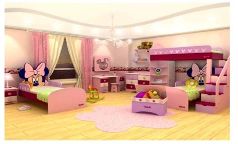minnie mouse bedroom decorations decorate my house
