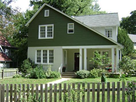 House Style : English Cottage Style House Plans Story House Style