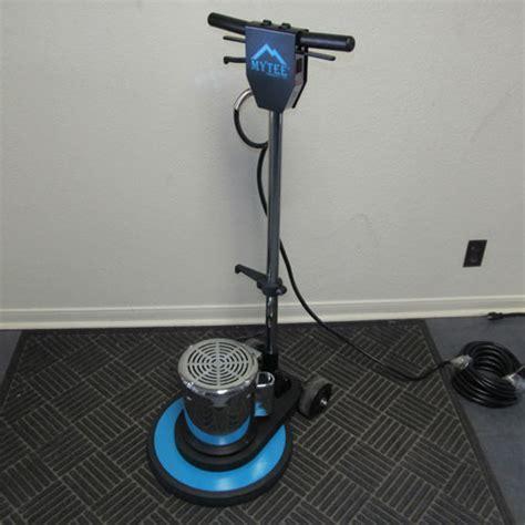 hild floor machine fascinating item 5632 sold may 28