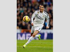 Real Madrid 20 Deportivo Regaining confidence