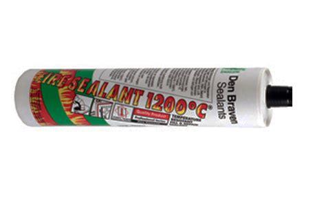 silicone sealant noir 310ml achat en ligne ou dans notre magasin