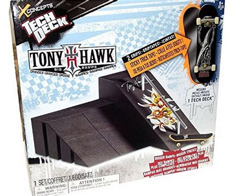 tech deck skateboards reviews