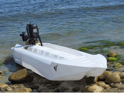 Inflatable Boat Disadvantages by Wavewalk 174 Stable Fishing Kayaks Boats And Skiffs