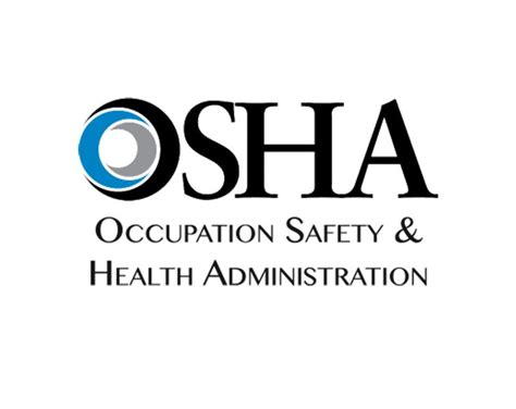 osha issues guidance on restroom access for transgender workers glaad