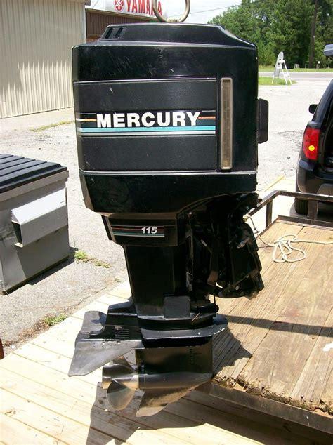 Mercury Outboard Motor Video by Mercury Racing Verado 400r Outboard Youtube Autos Post