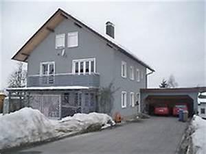 Haus Für 1000 Euro : 1000 images about haus von au en on pinterest haus konstanz and grey houses ~ Markanthonyermac.com Haus und Dekorationen