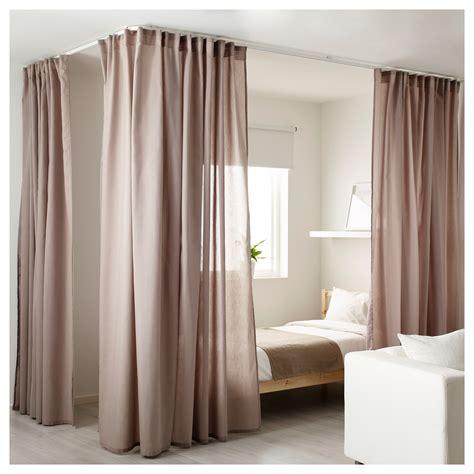 bold ideas ceiling curtain track curtain tracks systems