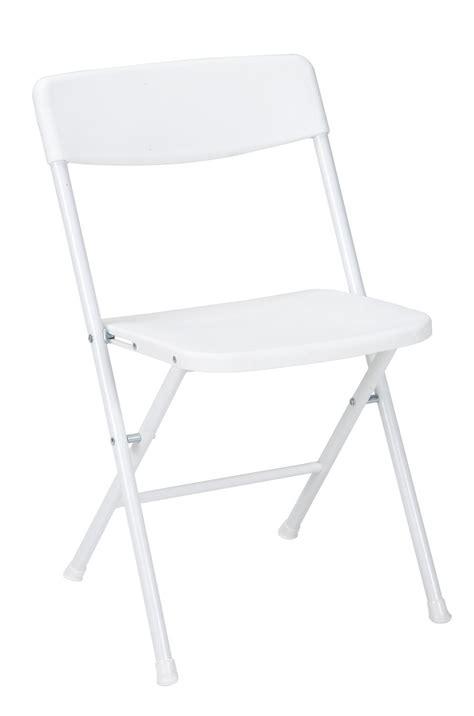 100 cosco wood folding chair with walnut finish