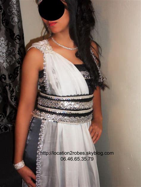 robe kabyle moderne grecque middot robe kabyle moderne grecque robe