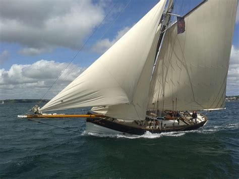 Amelie Rose Boat by 1000 Images About Sailing Boats On Pinterest Classic