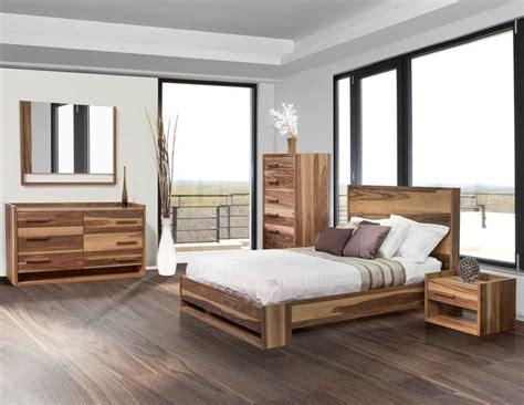 meuble moderne chambre a coucher design de maison
