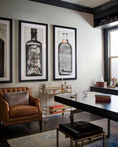 Best 25+ Modern Offices Ideas On Pinterest  Modern Office