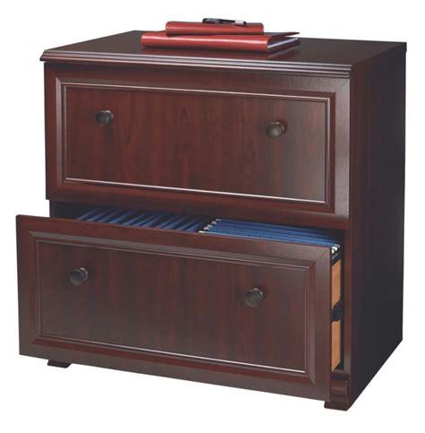 file cabinet design filing cabinet office depot