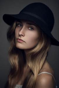 26 Simple Portrait Photographs | CrispMe