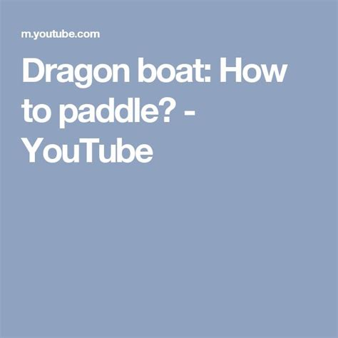 Best Shoes For Dragon Boat Racing by 17 Best Dragon Boat Images On Pinterest Dragon Boat