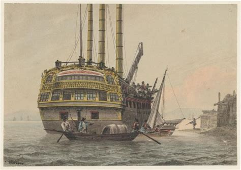 Boat Names Of The First Fleet by 173 Best Images About First Fleet And Convicts On