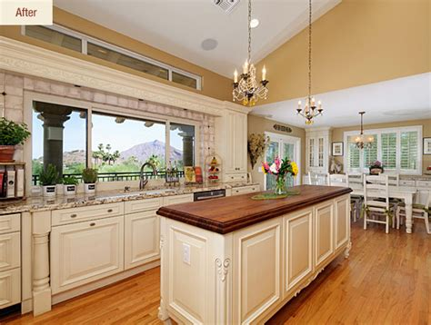 Start Your Kitchen Remodel With Great Design