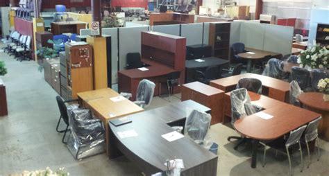 liquidation mobilier de bureau montreal